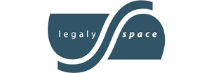 logo-legaly-space
