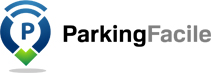 logo-parking-facile