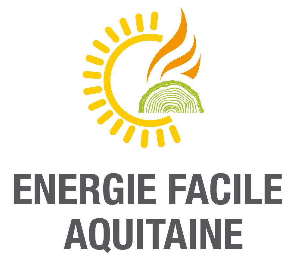 logo-EnergieFacileAquitaine