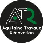 logo-aquitaine-travaux-renovation